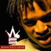 """BBG Baby Joe """"Ransom Notes"""" (WSHH Exclusive - Official Music Video)"""