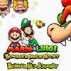 To A New Adventure DX! - Mario And Luigi Bowsers Inside Story + Bowser Jr.s Journey OST