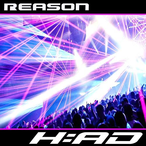 Reason - Herhuth AfterDark (Original)