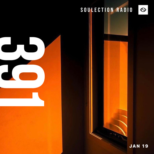 Soulection Radio Show #391