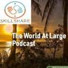 sKiLLsHAre iS GrEAt! - Episode 6