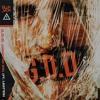 BLVK JVCK & Flosstradamus - G.O.D. (GRIND OR DIE) (feat. Leat'eq)