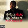 Download DJ Taj & DJ Smallz 732 - Make A Movie 2k19 Version (Booty Bounce Mix) Mp3