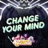 Change Your Mind [Steven Universe]