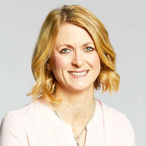BBC Radio 5 Live - 5 Live Breakfast with Rachel Burden - 24/01/2019