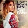 Jessie James Decker - Don't Cry