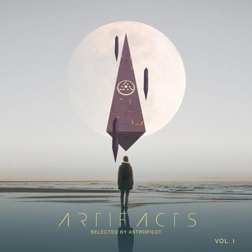 Dynamic Illusion & AstroPilot - Starway (Original Mix) [Astropilot Music]
