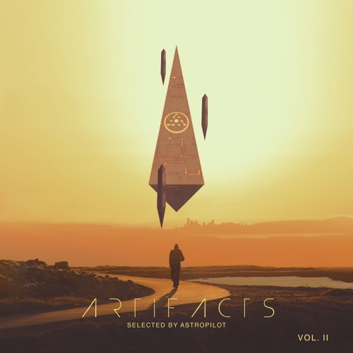 Dynamic Illusion - Magic Is Still Here (Original Mix) [Astropilot Music]