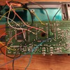DR RHYTHM Circuit Bend