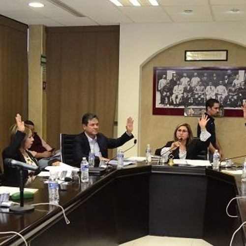 Colaborarán Diputados Priistas en Eesolver Situación de ISSSTESON