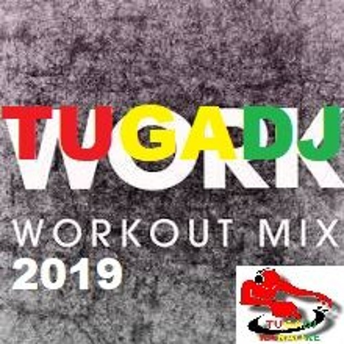 Workout Mix 2019 by tugadj | Free Listening on SoundCloud