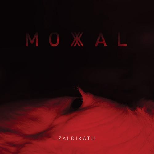 A3 - MOXAL - Laguntzeko Niri
