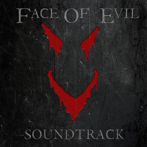 Face Of Evil - Film Soundtrack