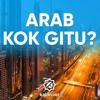 Download Ceramah Singkat: Arab Kok Gitu? - Ustadz Dr. Muhammad Arifin Badri, MA. Mp3