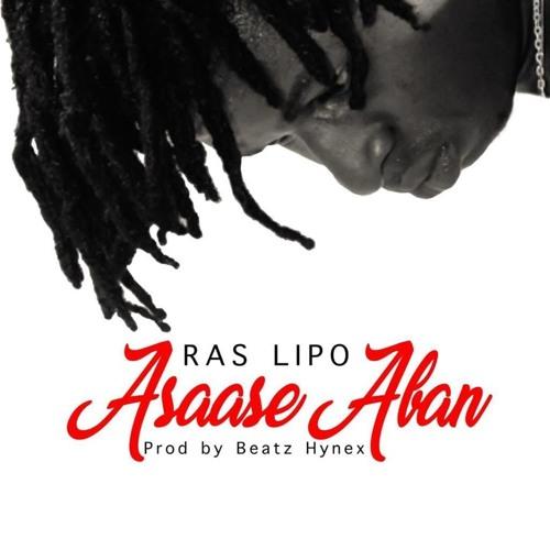 Asaase Aban (Prod By Beatz Hynez)