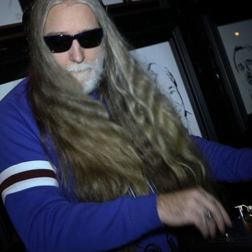 Tommie Sunshine at NYC's The VNYL (DJ Times 30th Anniversary)