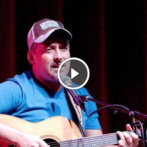 Meeting The Musician: Jeremy Dean - The Joe Padula Show
