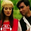 Download HO NAHI SAKTA DEMO DJ SACHIN MANDLA 7974609235 Mp3