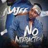 Nagee Joseph -No Interaction