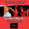 {free} Ella Mai X Meek Mill Type Beat 2019 Catch Your Vibe Dance Trap Beat Mp3