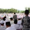 Sebagai Indonesia Cipt. Voc. Ahmad Syauqi Ma'ruf Amin
