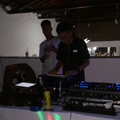 SEQUÊNCIA LIGHT ( DJ LEOZINHO 22 )
