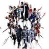 Final Fantasy X - Suteki Da Ne (Isn't It Beautiful) English Version Lyrics (Click Subtitle)