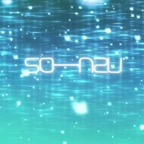 s0—n2u