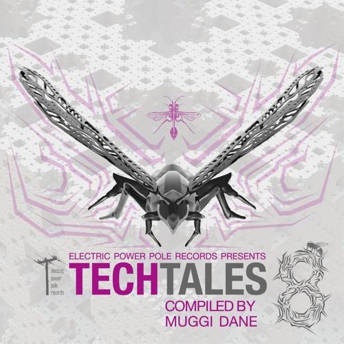 Flembaz - Acro4 [Tech Tales]