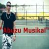 Lil T-Jay - Abuzu Musikal (Prod. by Lil T-Jay)