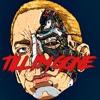 Till I'm Gone (ft. Eminem, Drake, Nicki Minaj, Kanye West, & Slim Shady)