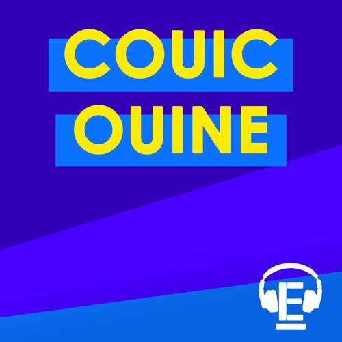 """Couic ouine"""