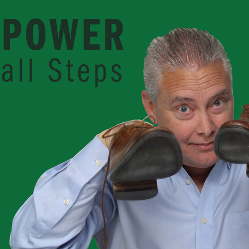 The Power of Small Steps - Remarkable TV