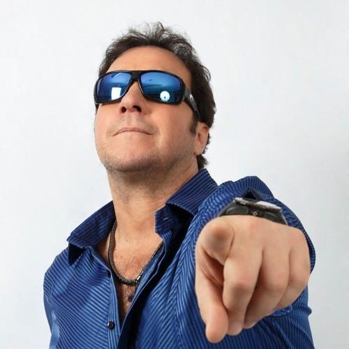 Julio Andrade - Tu Me Amabas - Saludo