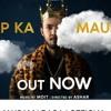 RAP_KA_MAUSAM_|_RAGA_|_OFFICIAL_MUSIC_VIDEO_|_2019.mp3