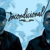 Download Dariel J x Nory - Incondicional Mp3