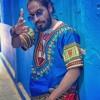 Emiway Machayenge Prod By Tony James Mp3
