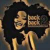 Gg's mixshow 24/1/19 @ Back2backfm