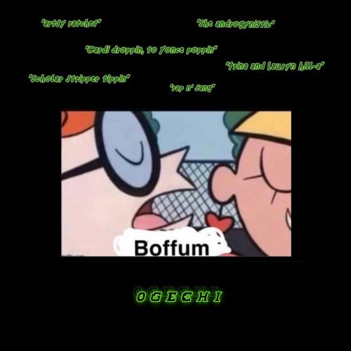 Boffum