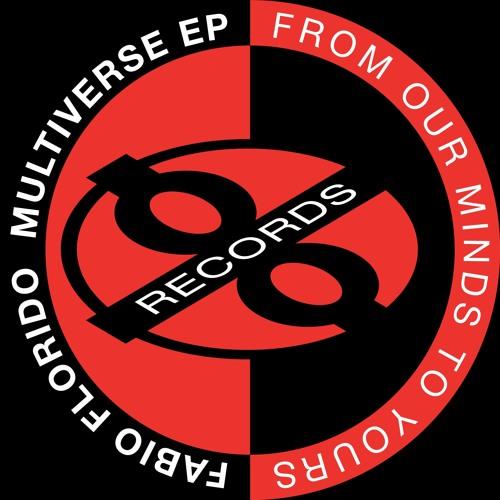 Fabio Florido - Multiverse (Matador Remix)