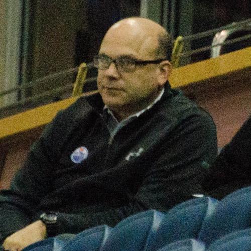 Die NHL bei SHN: Lockout für Chiarelli