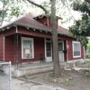 Real Estate Deal Of The Day San Antonio January 25