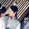 Quy Khứ Lai Hề (归去来兮)- Diệp Huyền Thanh/ Ye Xuanqing (葉炫清) [ Song Thế Sủng Phi OST/ 双世宠妃 OST]