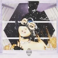 MANSIONAIR - Into Astronauts (Ariana Grande Mashup)