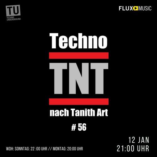 TNT #56