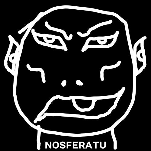 Nosferatu II