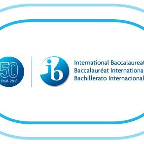 Learn More: The International Baccalaureate (28 January 2019)