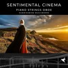 Sentimental Cinema - royalty free licensed music