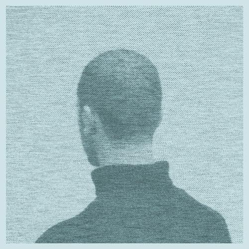 № 73 - Jay Glass Dubs
