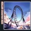 JOWST - Roller Coaster Ride (Joellé & Carl Zeer Remix)